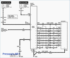 2000 f350 wiring schematic 2000 wiring diagrams