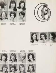northeast high school yearbook 1969 yearbook font in the crucible yearbook of fairfield high