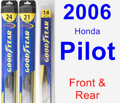best 25 2007 honda pilot ideas on pinterest honda pilot reviews