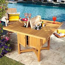 Brookstone Patio Furniture Covers 64 Best Outdoor Living At Brookstone Images On Pinterest Outdoor
