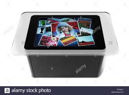 touch screen table suppliers and manufacturers coffee buy with