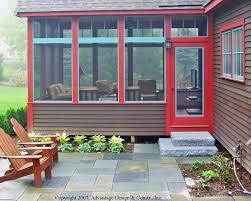 3 season porches three season porches archadeck outdoor living