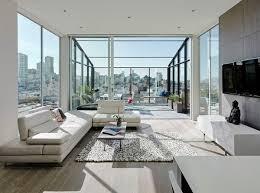 Modern Interior Design Modern Interior Decoration Trends 2018 44 Best Design Ideas