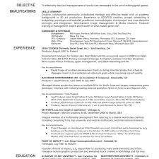 one page resume templates resume template one page e commercewordpress for 81 charming