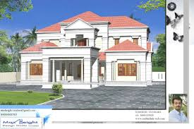 D Home Architect Design Deluxe  Home Design - 3d home architect design deluxe
