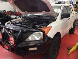 mazda bt 50 2 2l 110 kw ecu remap diesel tuning specialist