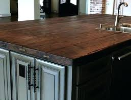 kitchen island tops for sale kitchen island tops ed ex me