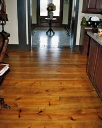 authentic pine floors pine floors and hardwood flooring