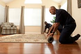 cleaning carpets on hardwood floors carpet vidalondon