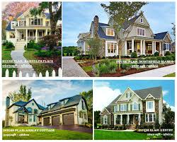 traditional european houses frank betz house plans with curb appeal the randolph northfield