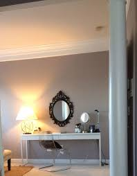Ikea Hack Vanity 11 Best Ikea Hacks Images On Pinterest Office Ideas At Home And