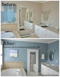 Bathroom Colors And Ideas Bathroom Colors For Small Bathrooms Good Colors For Bathroom Walls