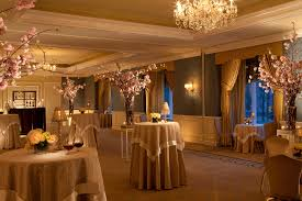 The Dining Room At The Berkeley Hotel Select Ideal Venues To Host Events Or Private Affairs At Taj