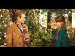 hallmark christmas movie 2017 new christmas movies hallmark