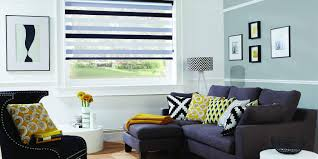 vision blinds in newcastle north east midlands scotland