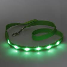 Light Up Dog Collar Christmas Light Up Led Dog Collar Cheap Wholesale Dog Supplies