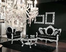 34 best gothic furniture images on pinterest modern baroque