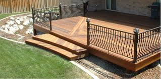 Composite Wood Composite Wood Decking Flooring U2014 Home Ideas Collection