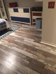 home laminate flooring kensington manor 12mm with