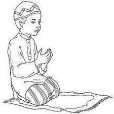 piliers u0027islam u2026 education arte islam