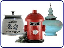 urns for dogs pet cremation urns for cats dogs horses more