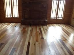 best prefinished hardwood flooring installation how to install a