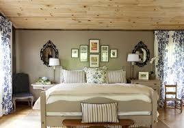 cottage open floor plans gazebo cottage lodging the mast farm inn north carolina the