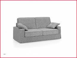 canap lit pliant lit mezzanine 2 places avec canapé lovely canapé lit pliant