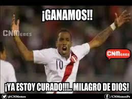 Peru Vs Colombia Memes - perú vs colombia los infaltables memes calientan la previa del partido