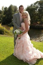 38 best our napa wedding images on pinterest napa valley wine