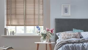 Wrexham Blinds Home Apollo Blinds Chester