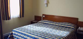 chambre des m騁iers de meaux inter hotel beaulieu sur mer frisia hotel 3 provence