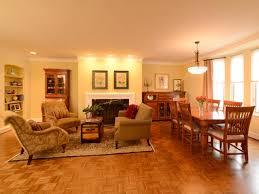 floor wall art design ideas with recessed lighting plus parkay