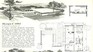 house plans courtyard eichler house plan inspirational floor plan floor plan house floor