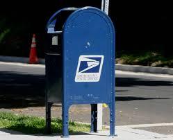 file aldrich ames mailbox jpg wikimedia commons