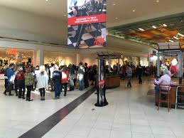 eastgate mall floor plan h m at the eastgate mall opens in 30 min they ve turned this part