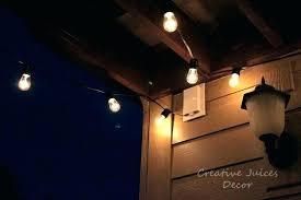 target outdoor string lights target outdoor string lights target outdoor globe lights a lovely