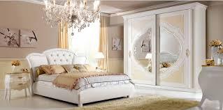 camere da letto moderne prezzi prezzi camere da letto idee di design per la casa gayy us