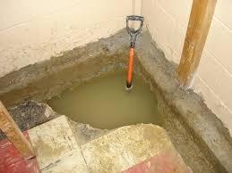 Basement Waterproofing Specialists - basement waterproof basements ideas