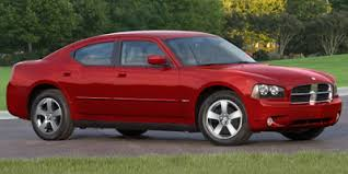 2009 dodge charger owners manual 2009 dodge charger parts and accessories automotive amazon com