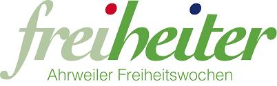 Immobilien Bad Neuenahr Flüchtlingsnetzwerk Bad Neuenahr Ahrweiler E V U2013 Freiheiter