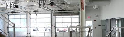 garage door sensor yellow light liftmaster garage door sensor yellow light light above garage door