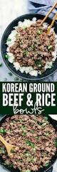 Cool Easy Dinner Ideas Best 20 Ground Beef Recipes Ideas On Pinterest Ground Beef