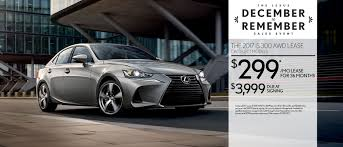 lexus dealers in nh lexus dealer white plains ny lexus of white plains