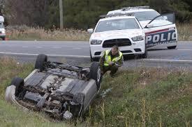 Hit The Floor Quebec - canadian soldier killed in suspected terror attack identified