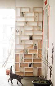 Expedit Shelving Unit by Best 25 Cheap Shelving Units Ideas On Pinterest Wooden Crates