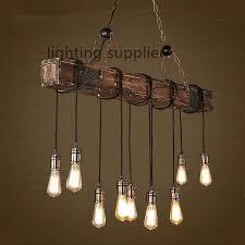 pendant lantern light fixtures indoor hanging pendant lighting fixtures dining room creative hanging