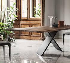 Esszimmertisch Zu Verschenken Ax 300 Bonaldo Tisch