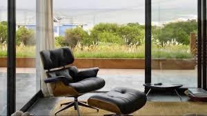 100 manhattan home design eames review 25 best eames chair