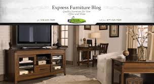 Sauder Bedroom Furniture Sauder Bedroom Furniture Archives Express Furniture Blog All